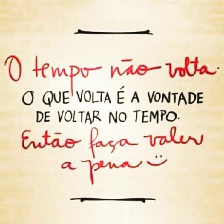 Faça viver !