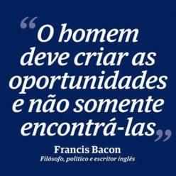 Xedu.com.br - Oportunidades